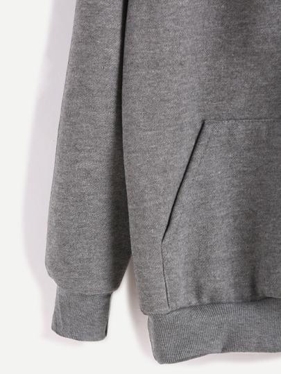 sweatshirt161115001_1
