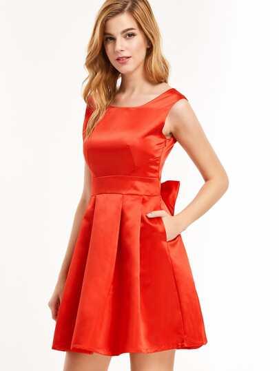 dress161122137_1