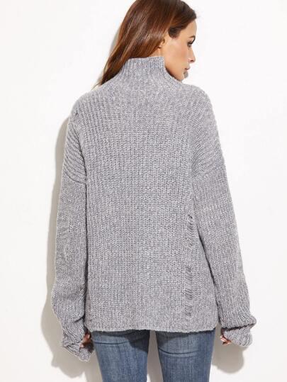 sweater161107465_1