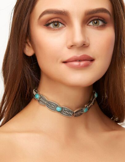 necklacenc161111302_1