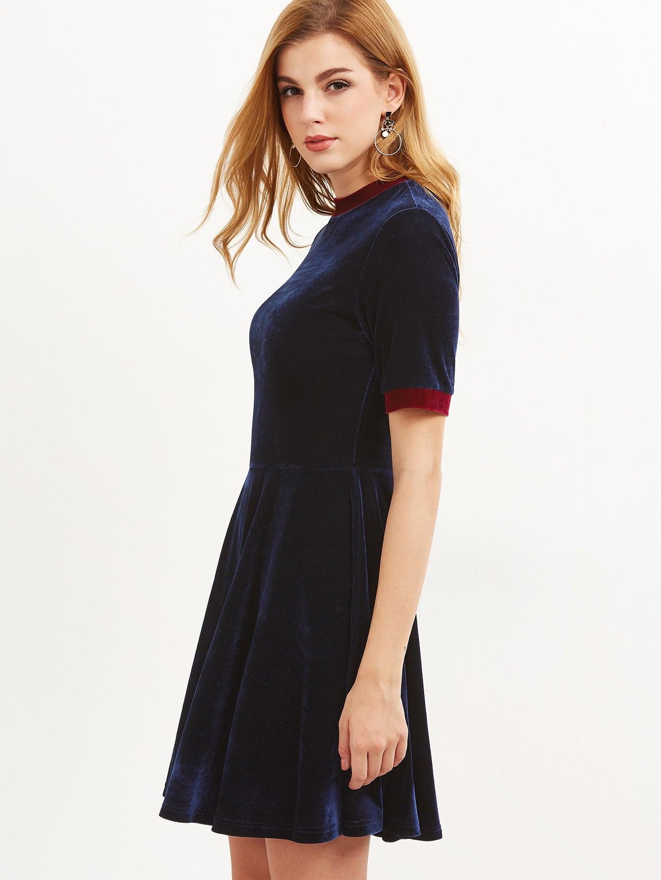dress161109711_2