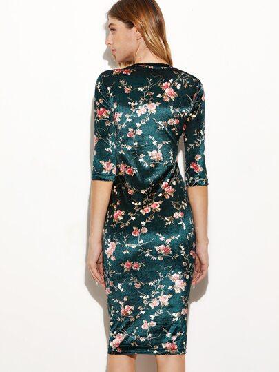 dress161110710_1