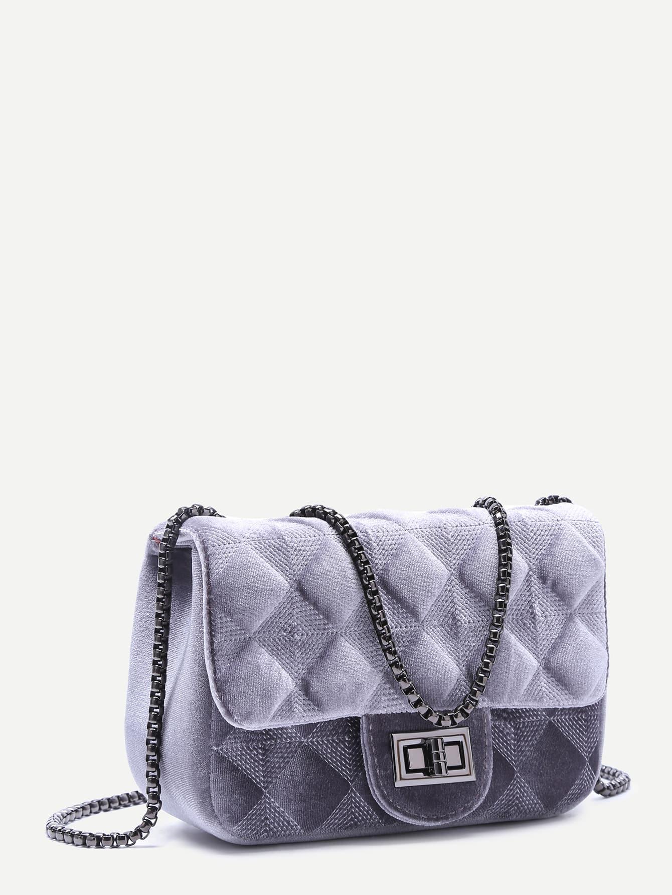 bag161109906_2