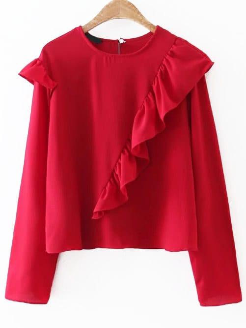 blouse161114201_2