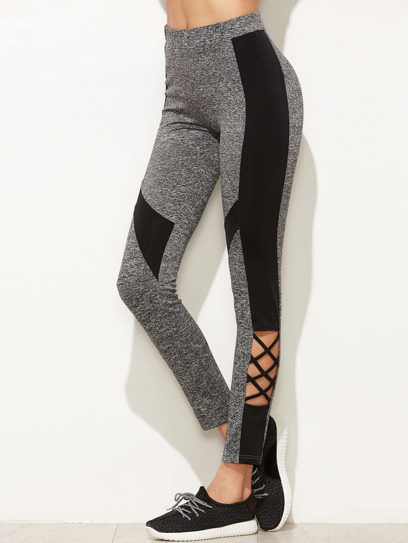 leggings161118702_2