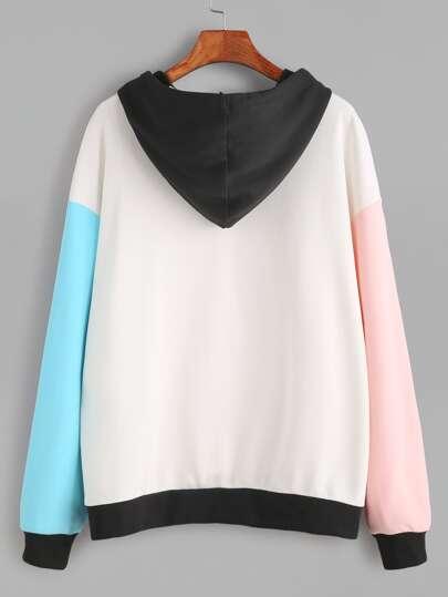 sweatshirt161130701_1