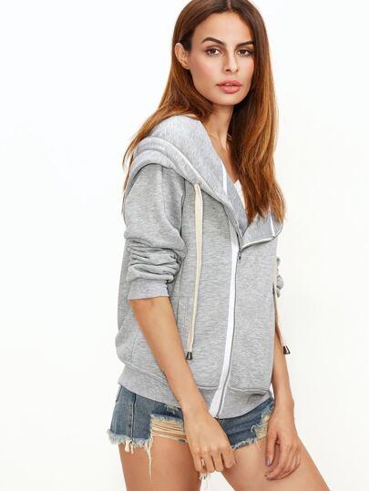 sweatshirt161102702_1