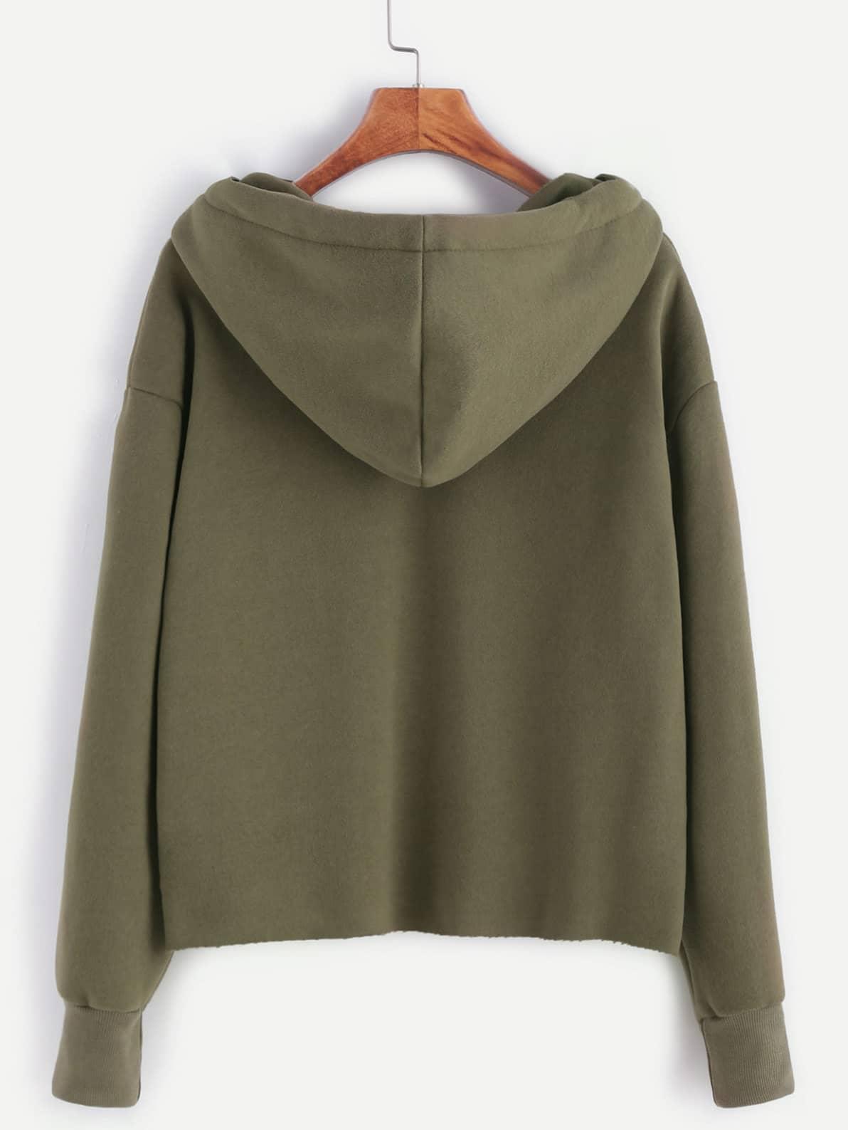 sweatshirt161109104_2