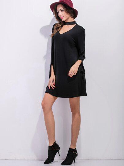 dress161123110_1