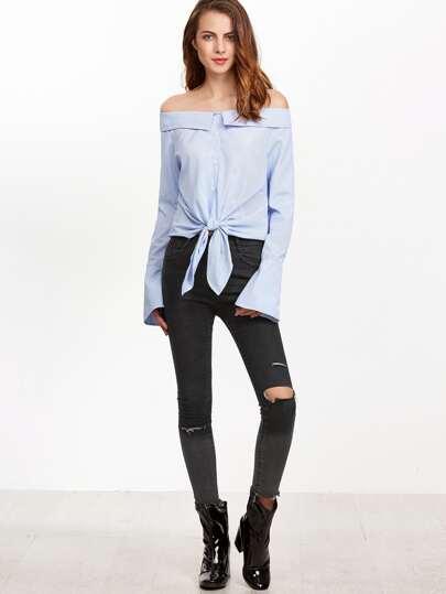 blouse161130714_1