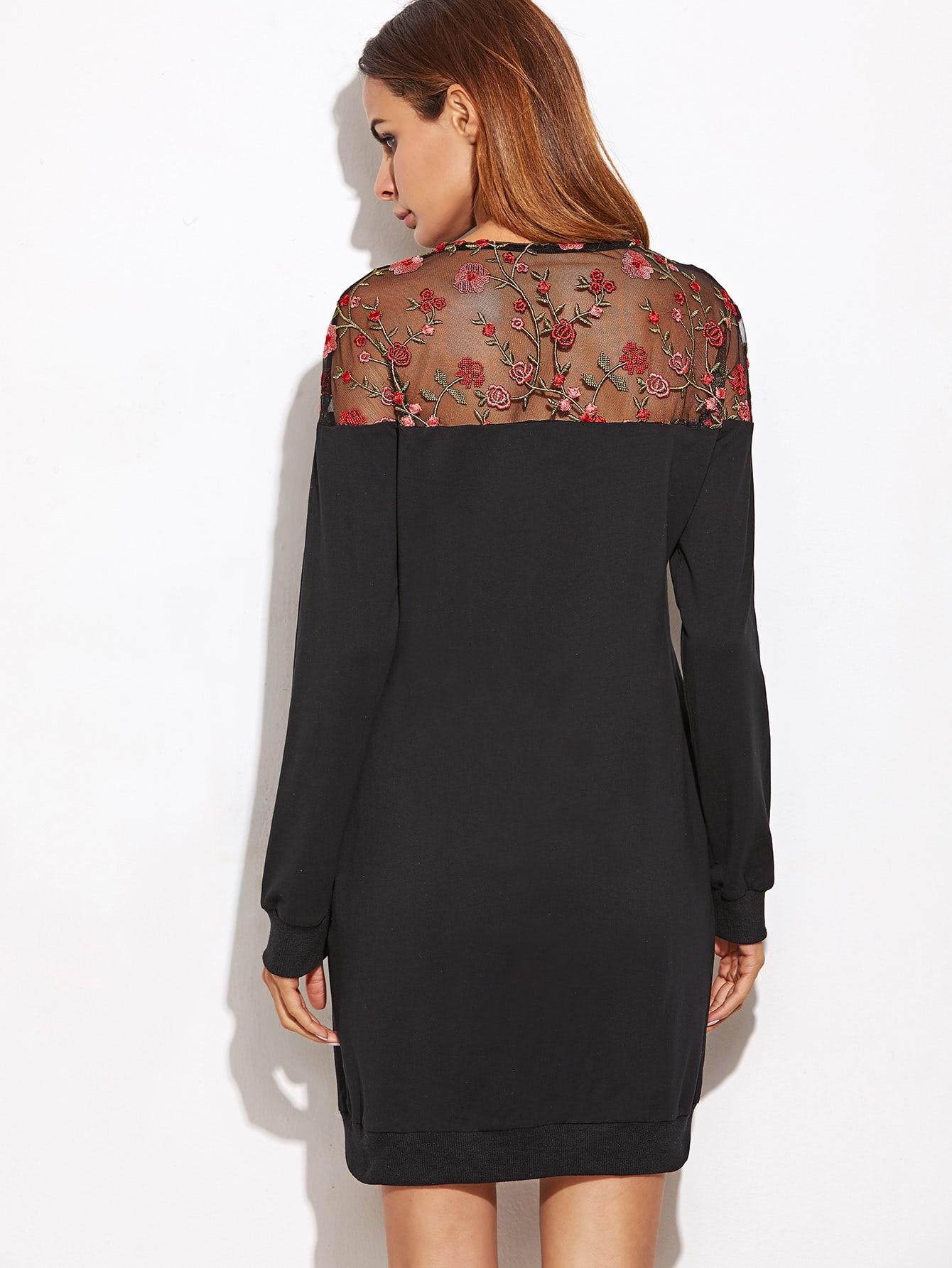 dress161108707_2