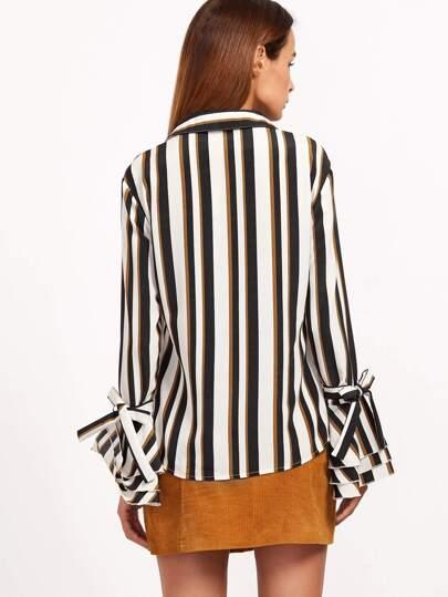 blouse161123701_1