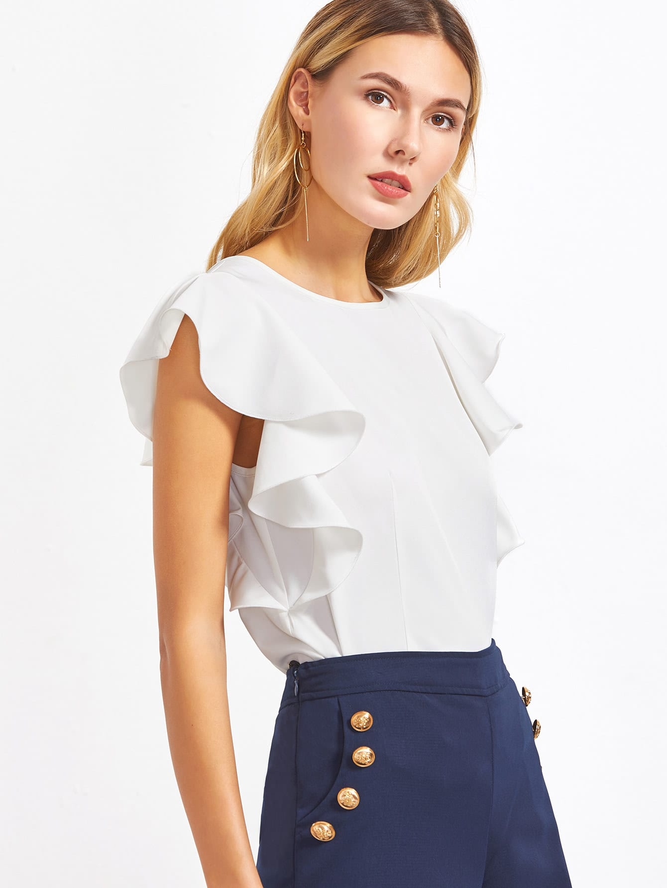 blouse161130722_2