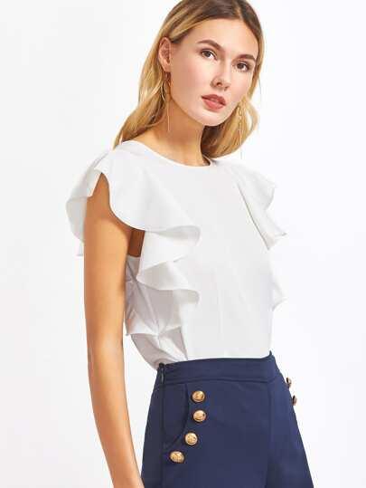 blouse161130722_1