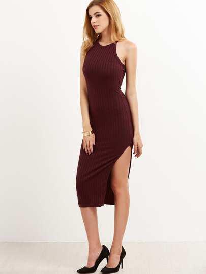 dress161109707_1