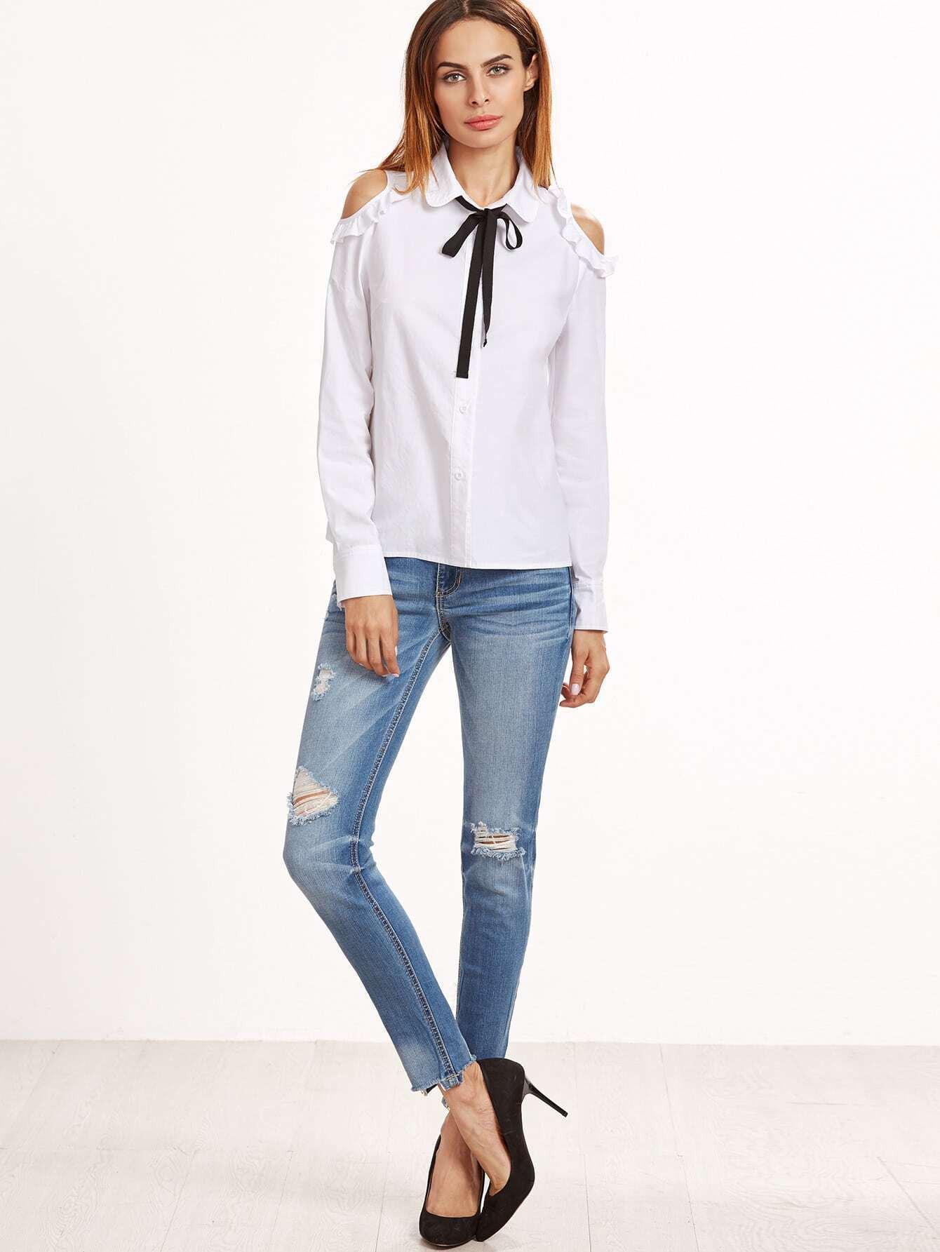 blouse161118711_2