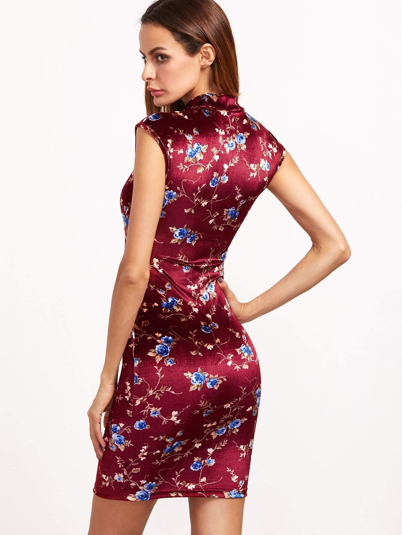 dress161122705_2
