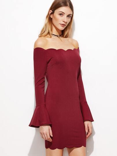 dress161101710_1