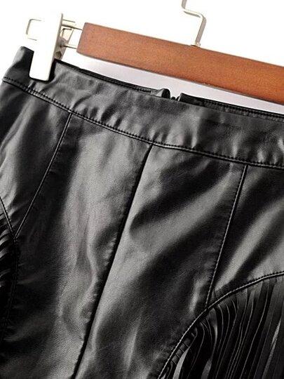 skirt161107201_1
