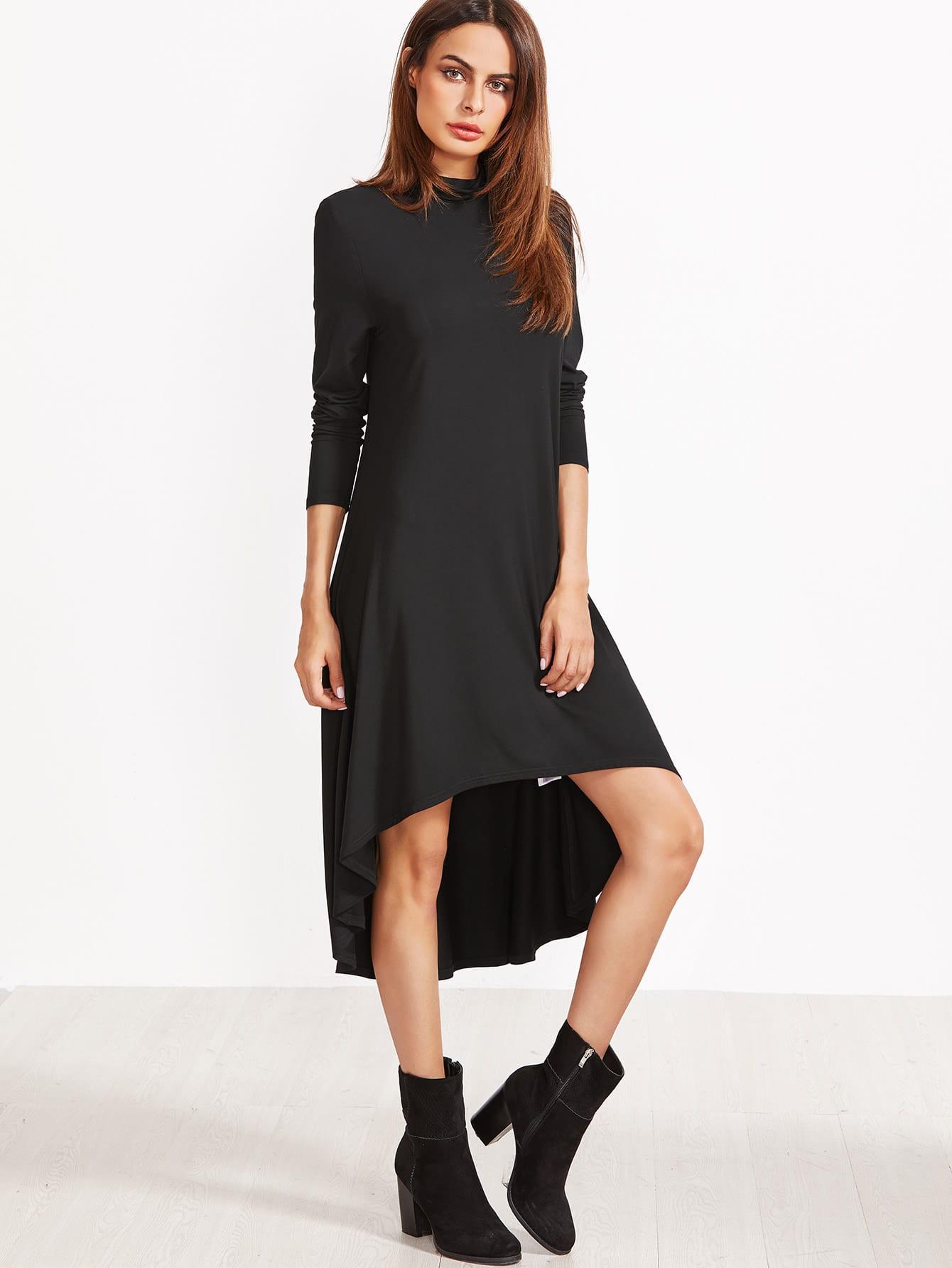 dress161115703_2