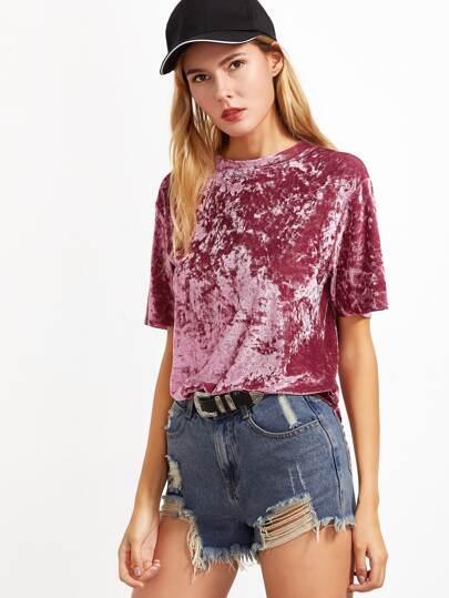 blouse161122701_1