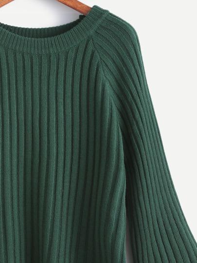 sweater161102004_1