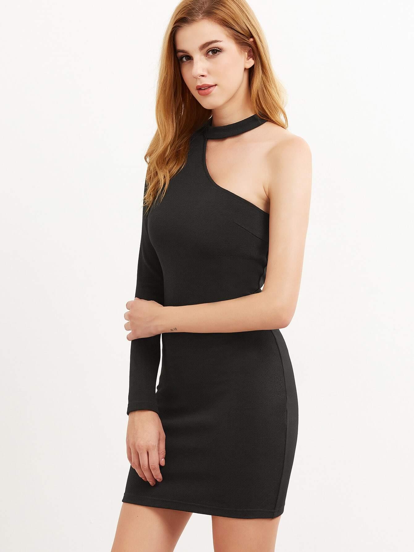 dress161109710_2