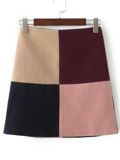 skirt161105202_1