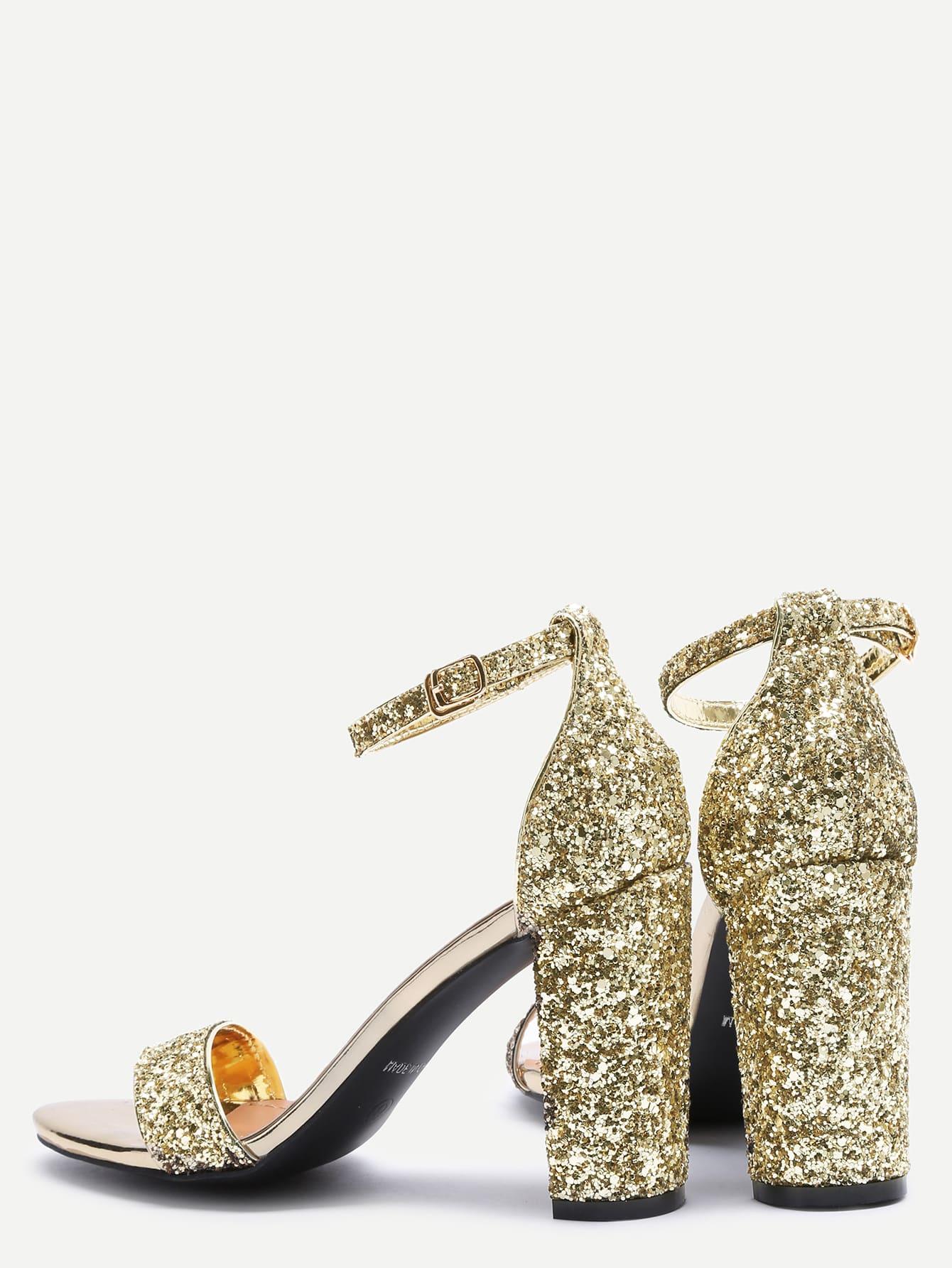 shoes161116802_2