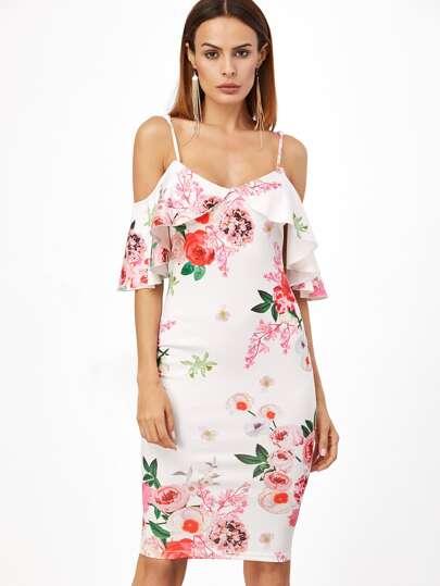 dress161118718_1