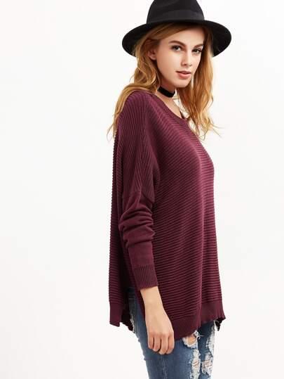 sweater161107462_1