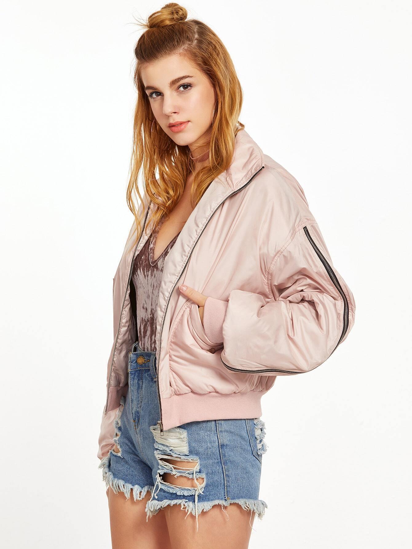jacket161121704_2