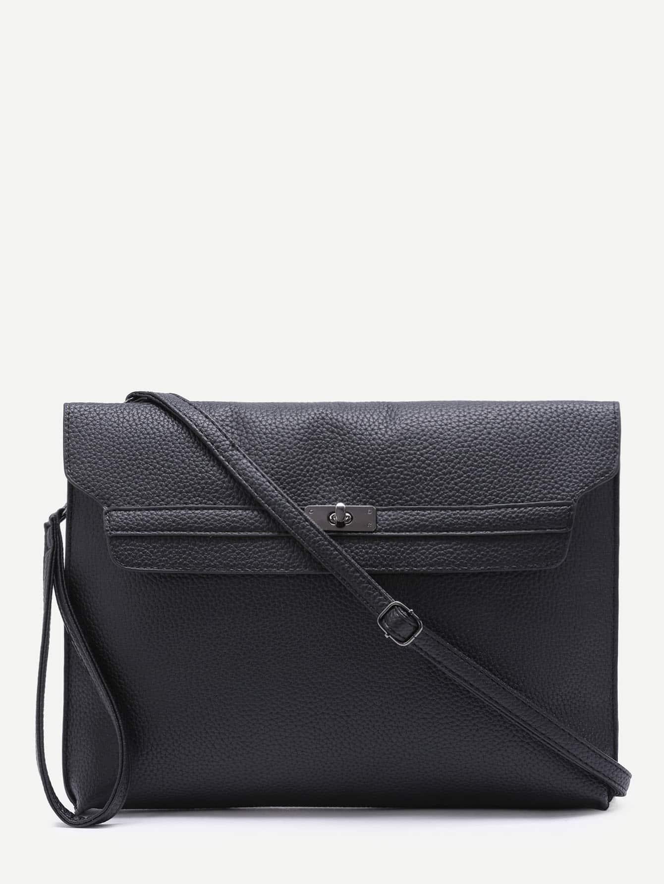 bag161104908_2