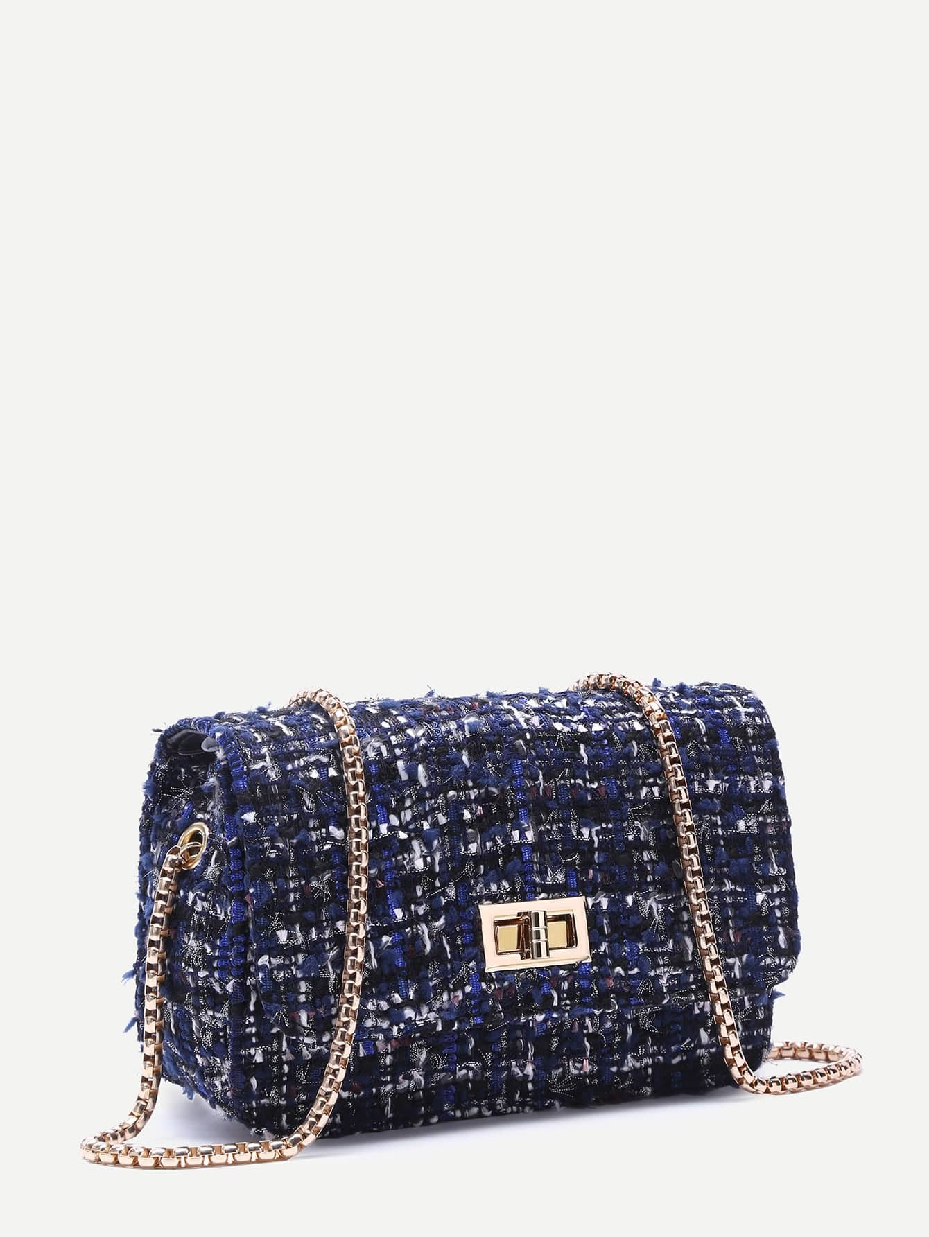 bag161109908_2