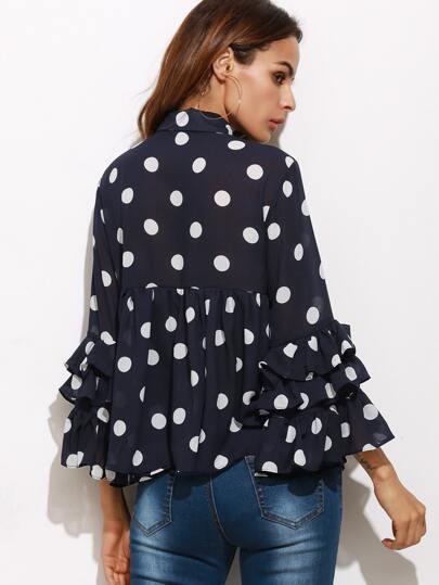 blouse160923402_1