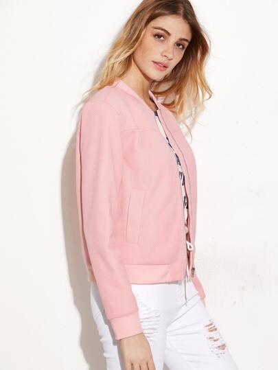 jacket161109702_1