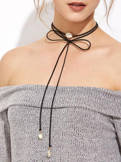 necklacenc161109311_1