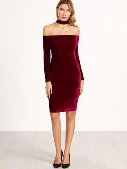 dress161124701_1