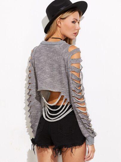 sweatshirt161108301_1