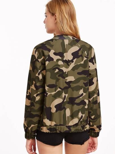 jacket161128701_1