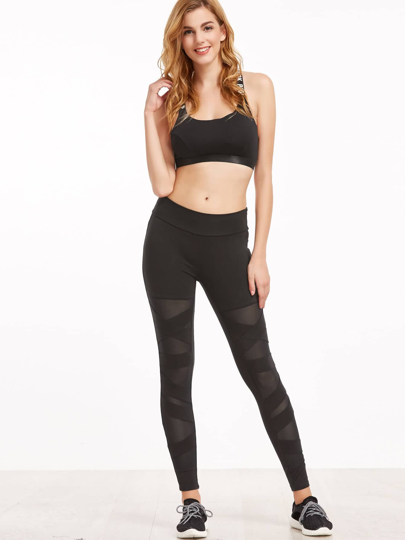 leggings161128702_2