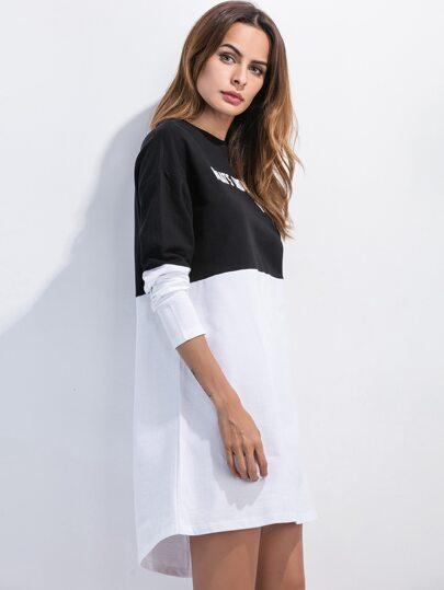 dress161110105_1