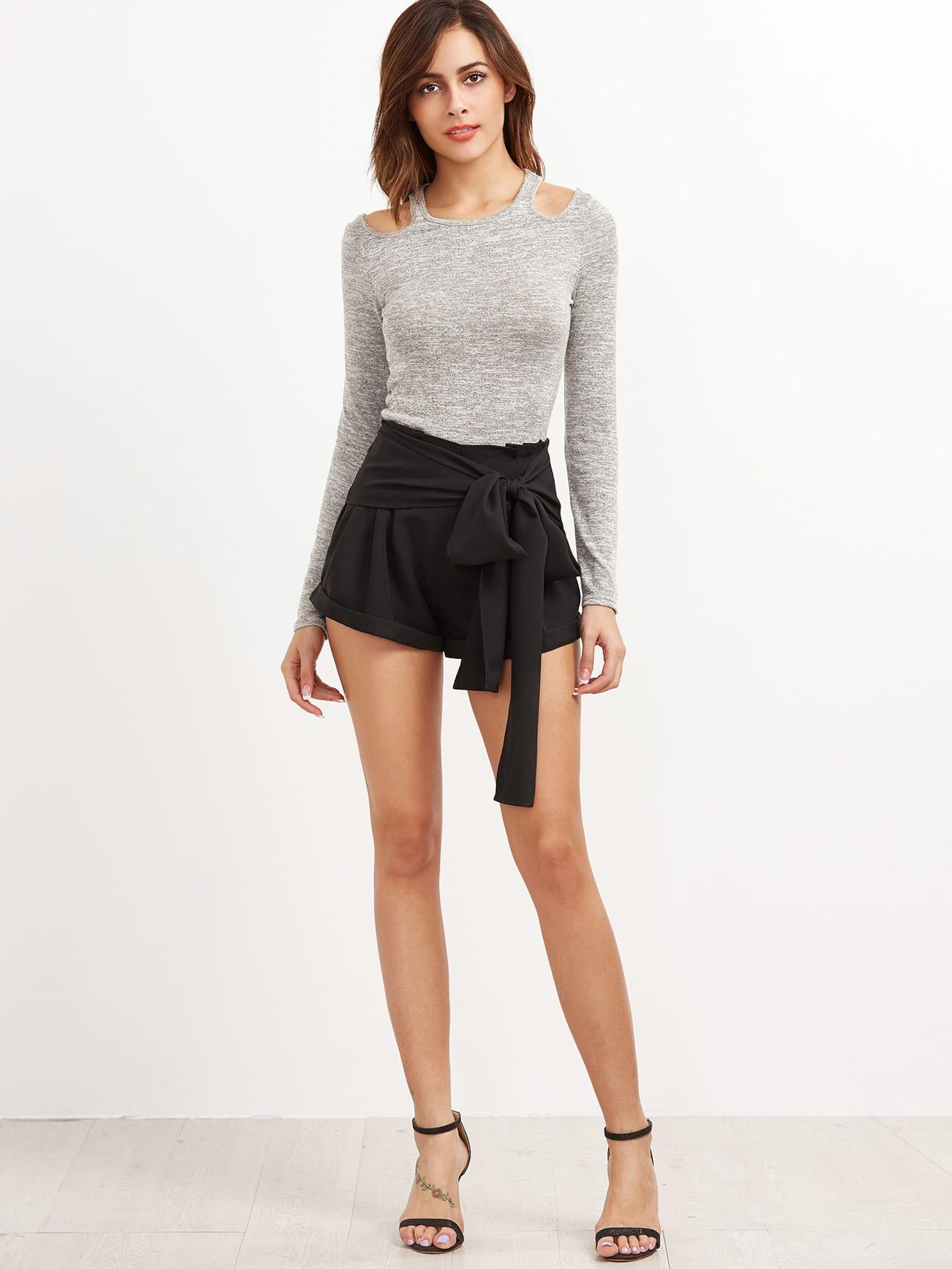 shorts161112701_2