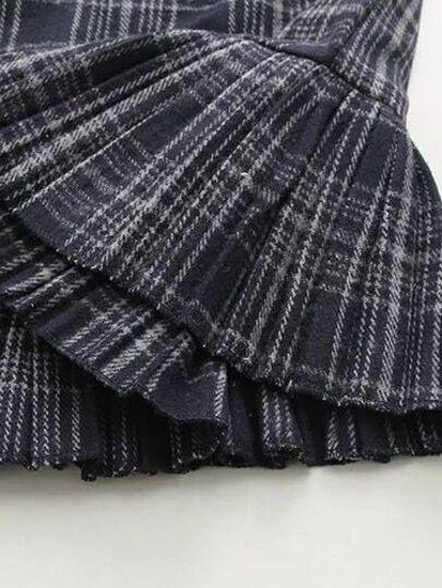 skirt161123201_1