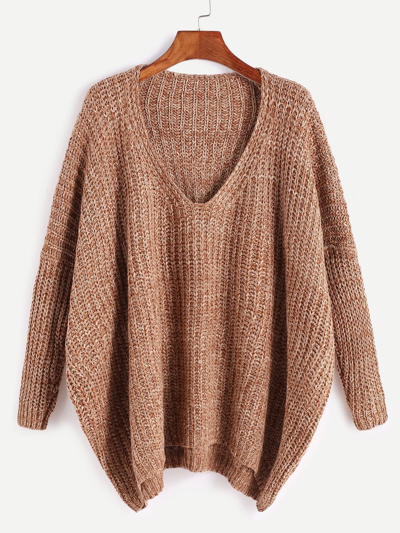 sweater161124302_2