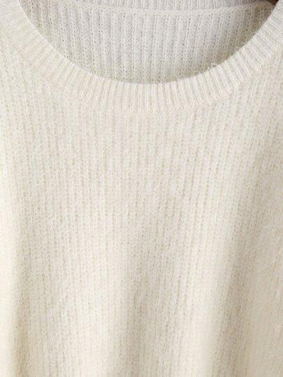 sweater161108459_1