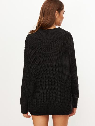 sweater161109106_1