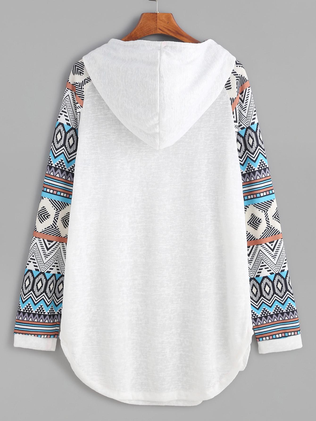 sweatshirt161107102_2