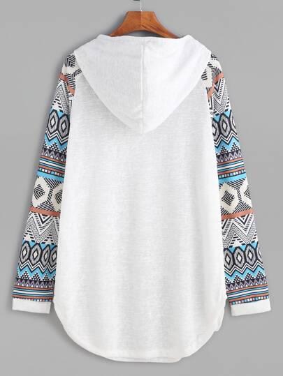 sweatshirt161107102_1