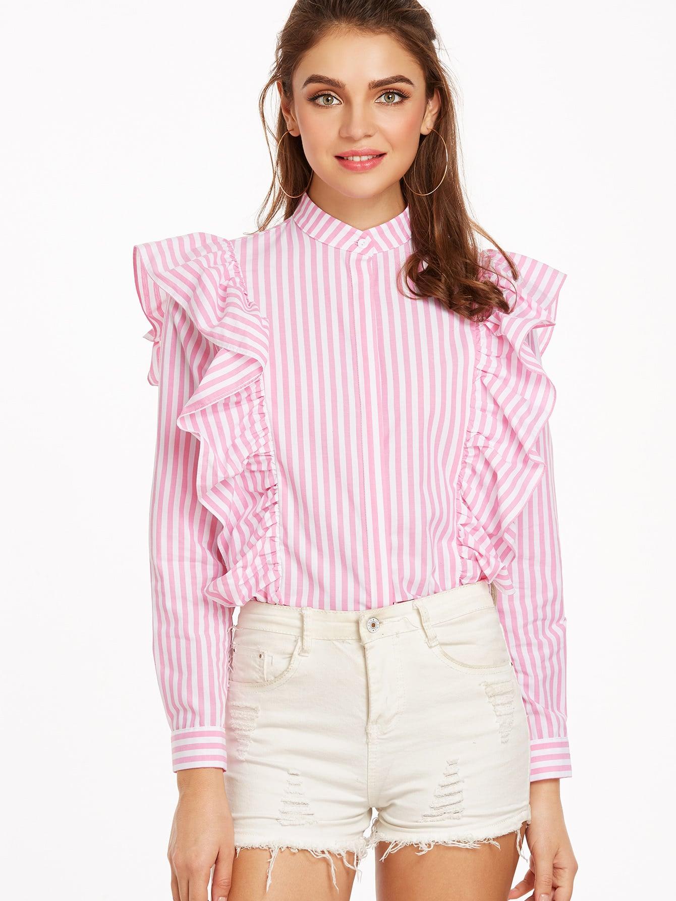 blouse161115702_2